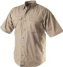 Warrior Tact Short Sleeve Shirt