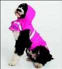 New Englander Doggie Rain Jacket XS - XL